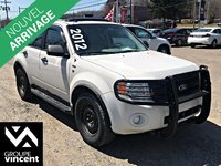 Ford Escape XLT**AWD** 2012