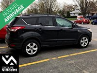 Ford Escape SE **GARANTIE 10 ANS** 2013