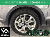 Ford Escape SEL AWD 2.0T **GARANTIE 10 ANS** 2013