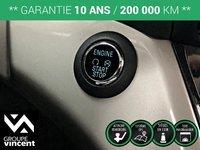 Ford Escape AWD SEL ** GARANTIE 10 ANS ** 2013