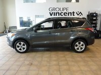 Ford Escape SE 2.0T AWD**GARANTIE 10 ANS** 2015