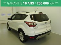 Ford Escape SE 2.0T AWD TOIT PANORAMIQUE **GARANTIE 10 ANS** 2017