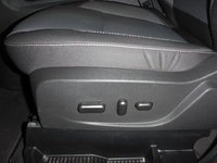 Ford Escape SE 2.0T AWD TOIT PANORAMIQUE **GARANTIE 10 ANS** 2017