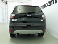 Ford Escape SE AWD **GARANTIE 10 ANS** 2017