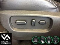 Ford Explorer XLT**7 PASSAGERS/ GARANTIE 10 ANS** 2012