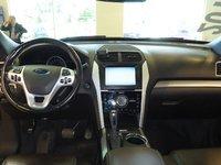 Ford Explorer Sport AWD**GARANTIE 10 ANS** 2013