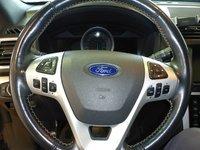 Ford Explorer SPORT V6 3.5L ECOBOOST AWD**GARANTIE 10 ANS** 2013