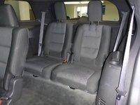 Ford Explorer XLT 4X4 7 PASSAGERS**GARANTIE 10 ANS** 2015