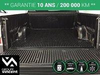 Ford F-150 XTR-CUIR-CREW CAB-4X4 **GARANTIE 10 ANS ** 2014