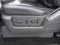 Ford F-150 FX4 CUIR CREW CAB 4X4**GARANTIE 10 ANS** 2014