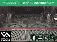 Ford F-150 XTR CREW CAB 4X4 ** GARANTIE 10 ANS ** 2015