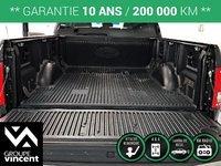 Ford F-150 XTR CREW CAB 5.0L 4X4 ** GARANTIE 10 ANS ** 2016