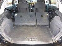 Ford Fiesta SE**GARANTIE 10 ANS** 2013