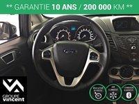 Ford Fiesta SE**GARANTIE 10ANS** 2015