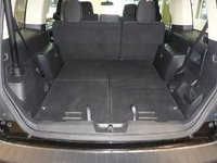 Ford Flex SEL AWD**GARANTIE 10 ANS** 2013
