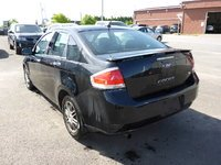 Ford Focus SE**GARANTIE 10 ANS** 2011