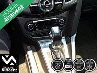 Ford Focus TITANIUM **GARANTIE 10 ANS** 2012
