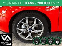 Ford Focus SE ** GARANTIE 10 ANS ** 2013