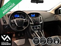 Ford Focus SE **GARANTIE 10 ANS** 2014