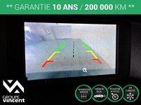 Ford Focus S  **GARANTIE 10 ANS** 2015