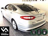 Ford Fusion SE **GARANTIE 10 ANS** 2015