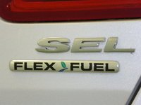 Ford Taurus SEL CUIR **GARANTIE 10 ANS** 2013