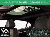 GENESIS G70 3.3T SPORT HTRAC (AWD) ** GARANTIE 10 ANS ** 2019