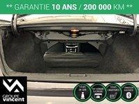 Honda Accord Coupe EX-L COUPÉ CUIR-TOIT-NAV **GARANTIE 10 ANS** 2015