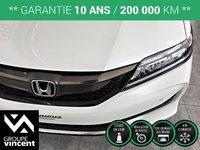 Honda Accord Coupe TOURING**LIQUIDATION** 2017
