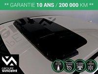 Honda Accord EX-L**GARANTIE 10ANS** 2014