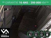 Honda Accord SE ** GARANTIE 10 ANS** 2011