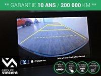 Honda Accord EX ** GARANTIE 10 ANS** 2013