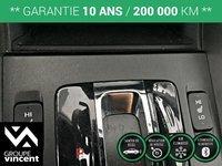 Honda Accord SPORT **GARANTIE 10 ANS** 2014