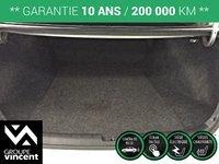 Honda Accord LX **GARANTIE 10 ANS** 2014