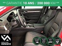 Honda Accord Sport  **GARANTIE 10 ANS** 2018