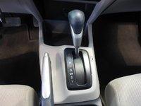 Honda Civic LX**GARANTIE 10 ANS** 2012