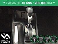 Honda Civic EX **GARANTIE 10 ANS** 2013