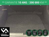 Honda Civic LX **GARANTIE 10 ANS** 2014