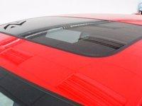 Honda Civic Si **JANTE ET AILERON** 2015