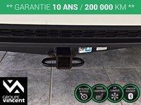 Honda Civic LX ** GARANTIE 10 ANS** 2015