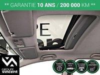 Honda Civic EX MAG TOIT ** GARANTIE 10 ANS ** 2015