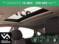 Honda Civic EX ** GARANTIE 10 ANS ** 2016