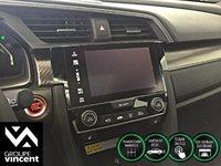 Honda Civic Sport Touring**LIQUIDATION** 2017