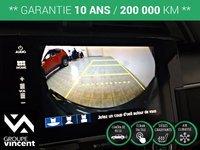 Honda Civic LX ** GARANTI 10 ANS ** 2017