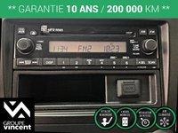 Honda CR-V LX AWD ** GARANTIE 10 ANS ** 2010