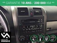 Honda CR-V EX L **GARANTIE 10 ANS** 2011