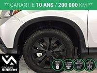 Honda CR-V EX AWD **GARANTIE 10 ANS** 2012