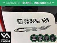 Honda CR-V EX **GARANTIE DE 10 ANS** 2013