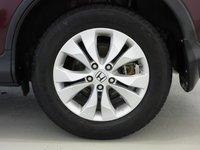 Honda CR-V EX AWD**GARANTIE 10 ANS** 2013