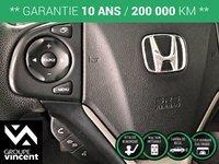 Honda CR-V EX AWD ** GARANTIE 10 ANS ** 2014